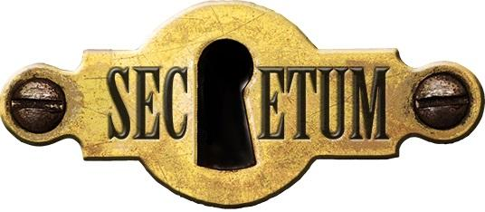 Secretum Escape Room Brescia