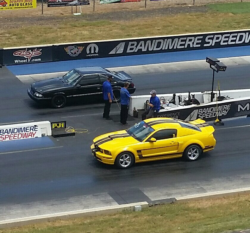 Bandimere Speedway Morrison Co Top Tips Before You Go