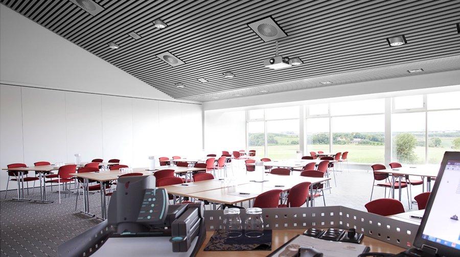 Koldkaergaard konferencecenter