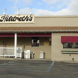 Hildreth's Restaurant