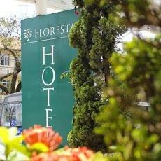 Floresta Hotel - Tucuruvi