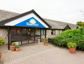Days Inn Kendal Killington Lake