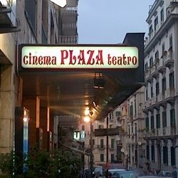 ‪Cinema Plaza‬