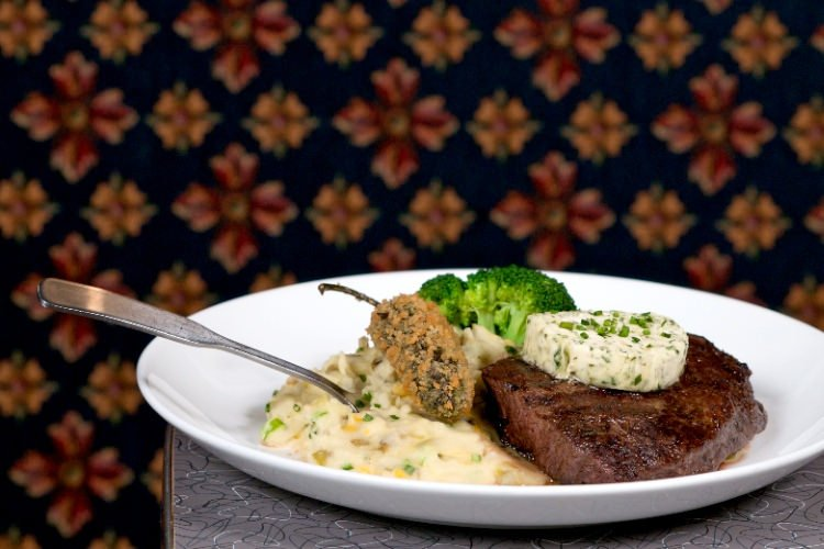 Stanley S Kitchen And Tap 芝加哥 餐廳 美食評論 Tripadvisor