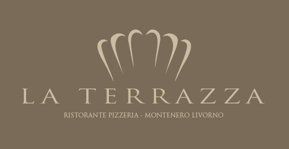 Ristorante Pizzeria La Terrazza, Livorno - Restaurant Reviews ...