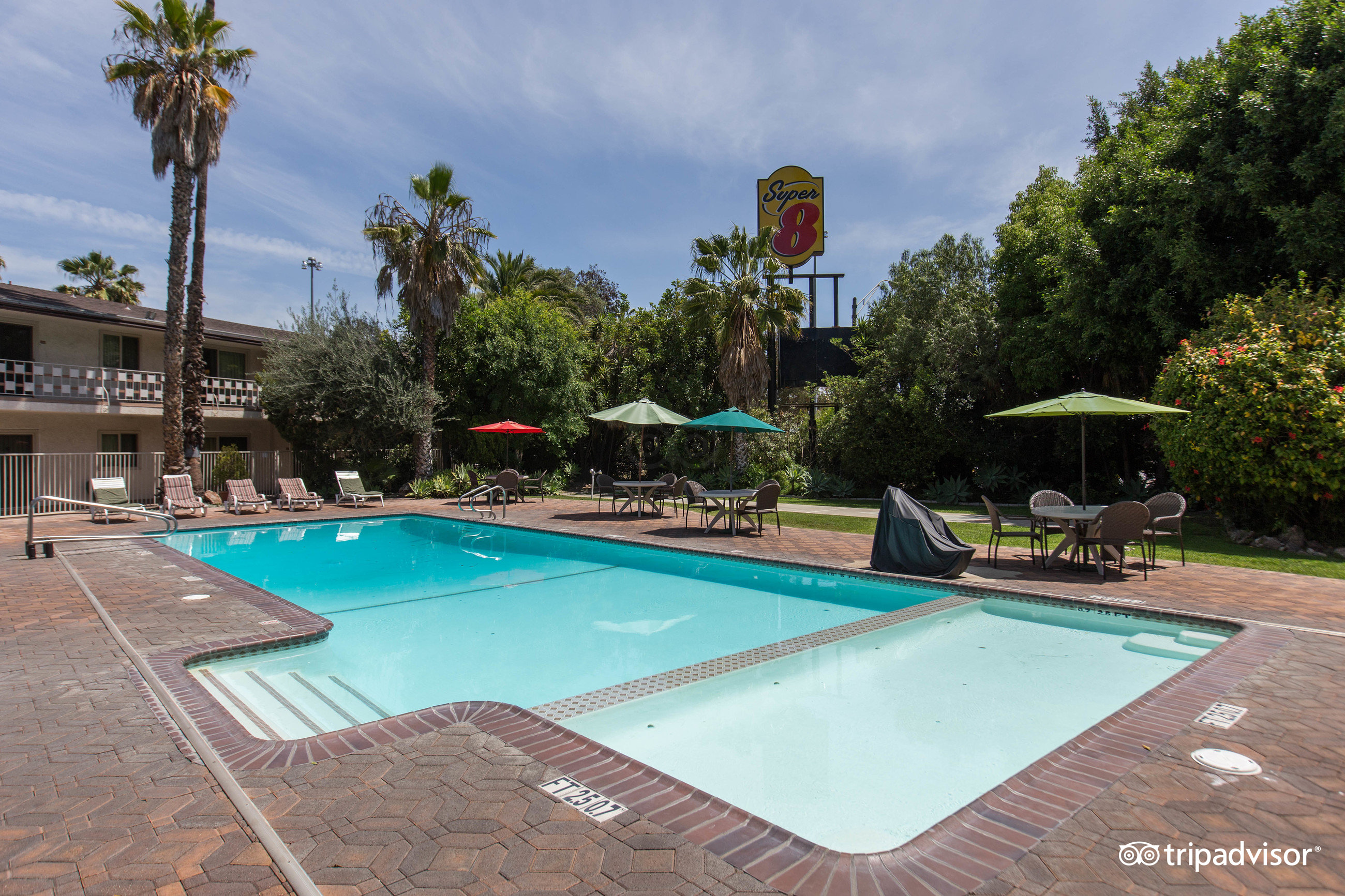 super 8 long beach ca 2017 hotel review family vacation critic
