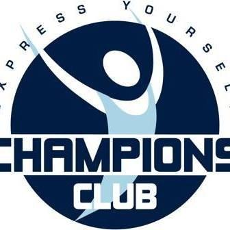 Champion's Club