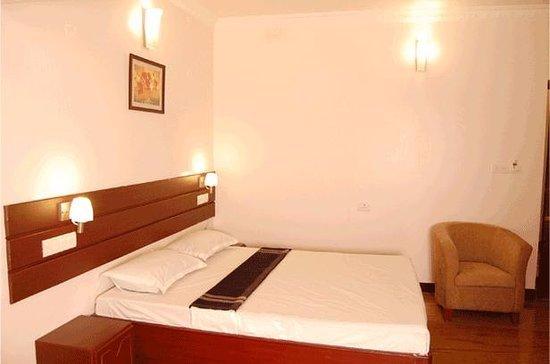 TTDC Hotel Tamil Nadu