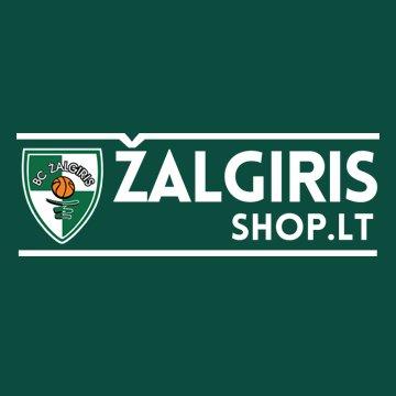 Zalgiris Shop