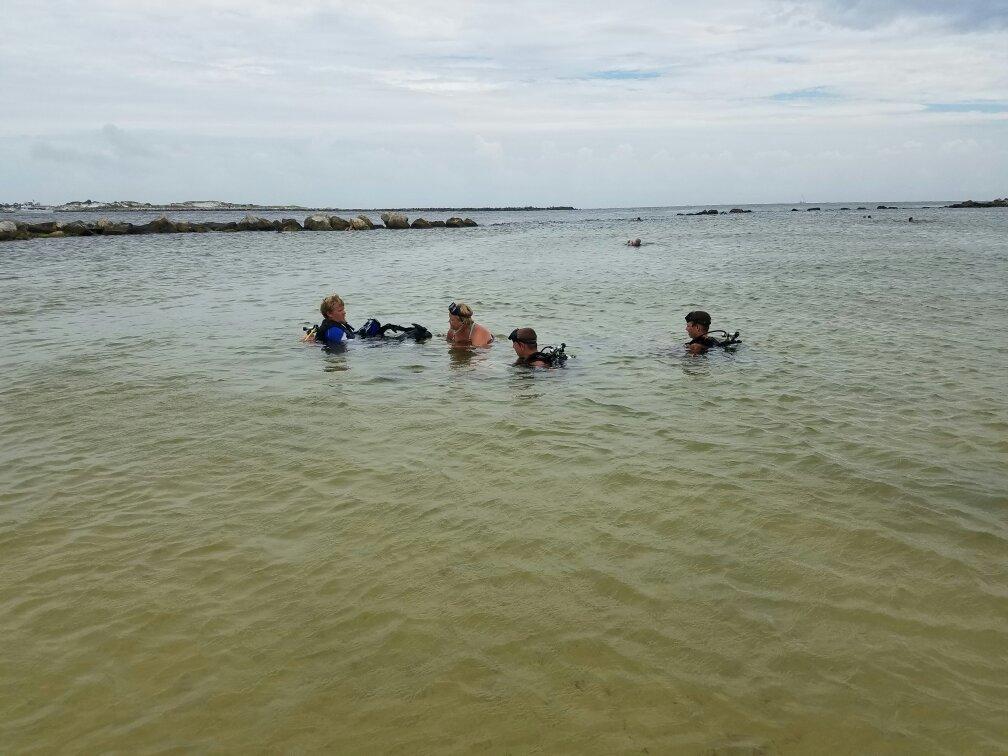 the top 10 things to do near holiday inn resort panama city beach rh tripadvisor com things to do in panama city on a layover things to do in panama city on a rainy day