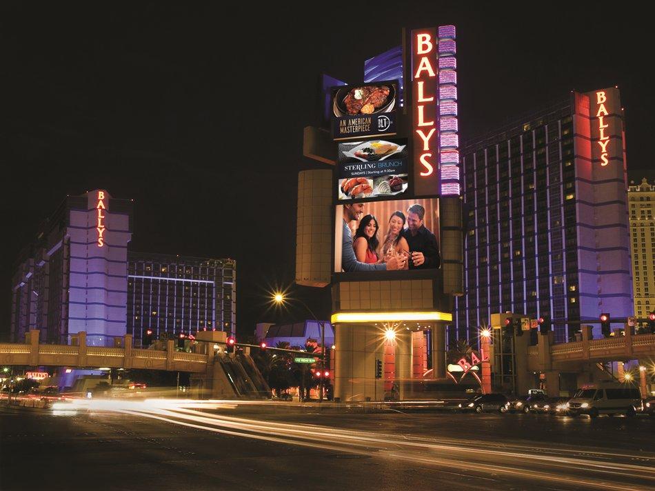Ballys hotel casino las vegas nv coupons casino miss