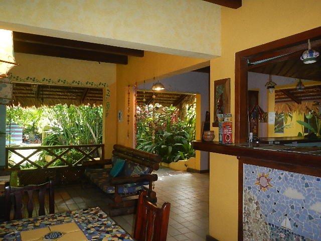 Hotel Guarana