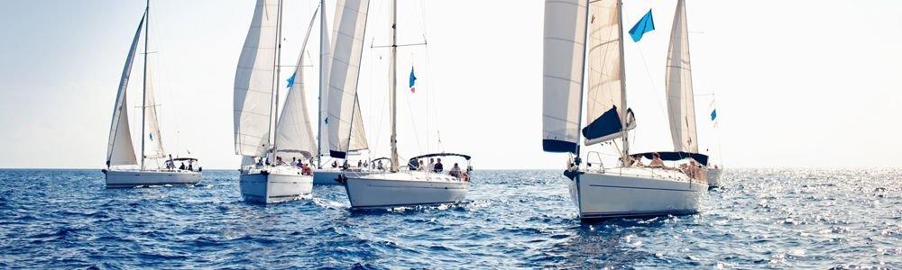 Plain Sailing Yacht Charters