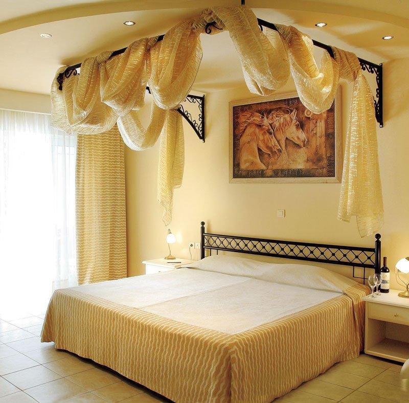 Alexandros Palace Hotel
