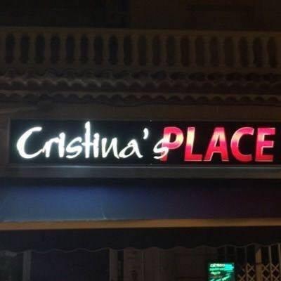 Cristina's Place