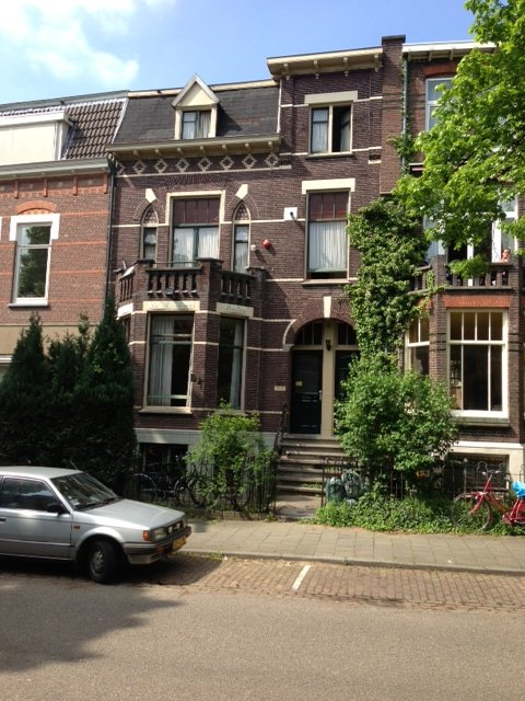 B&B Pension Bottendaal