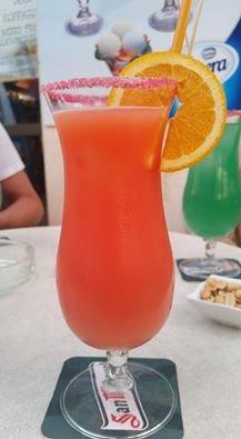 Bariloche Bar