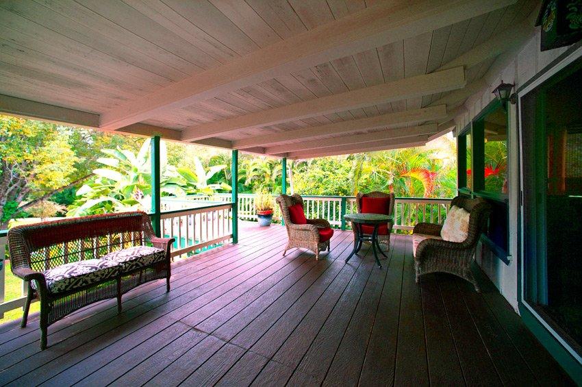 kauai country inn updated 2017 reviews hi kapaa. Black Bedroom Furniture Sets. Home Design Ideas