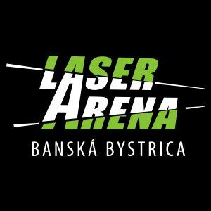 Laser Arena Banska Bystrica