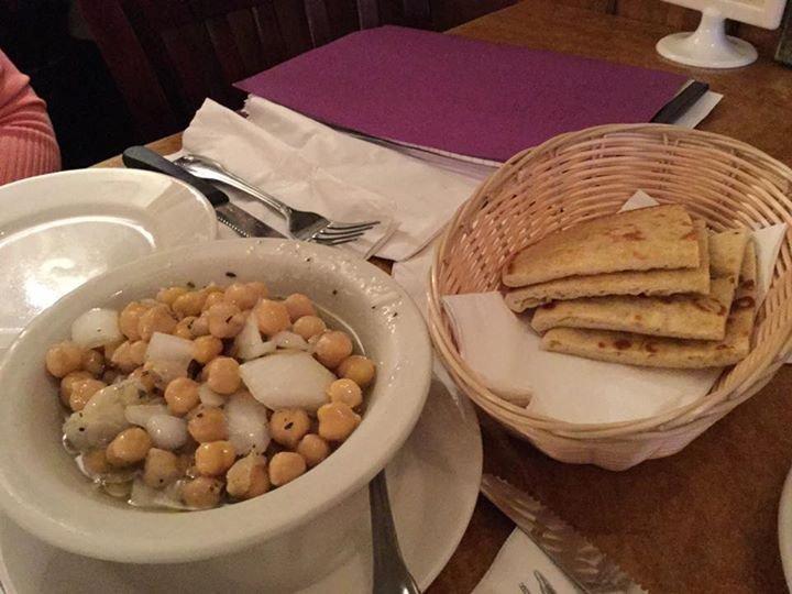 Akropolis greek restaurant nesconset menu prices for Akropolis greek cuisine merrillville in