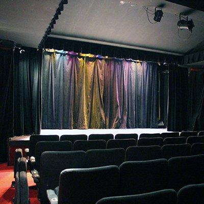 Théâtre de Dix Heures