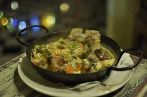 Culinary Tour Salta