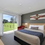 Comfort Inn & Suites Latrobe