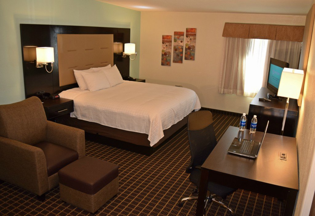 Rock Springs (WY) United States  city photos : Americas Best Value Inn & Suites Rock Springs, WY UPDATED 2016 ...