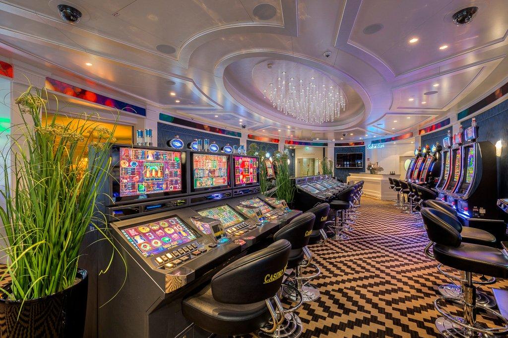 Все казино в вене казино с моментальной оплатой
