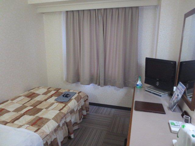 Royal Hotel Hoteiya