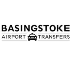 ‪Basingstoke Airport Transfers‬