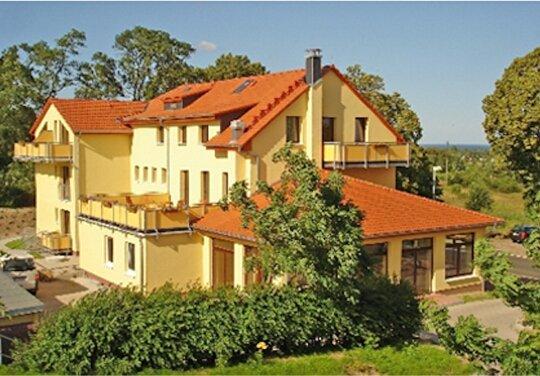 Hotel Bergmuehle