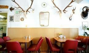 Gasthaus Rois