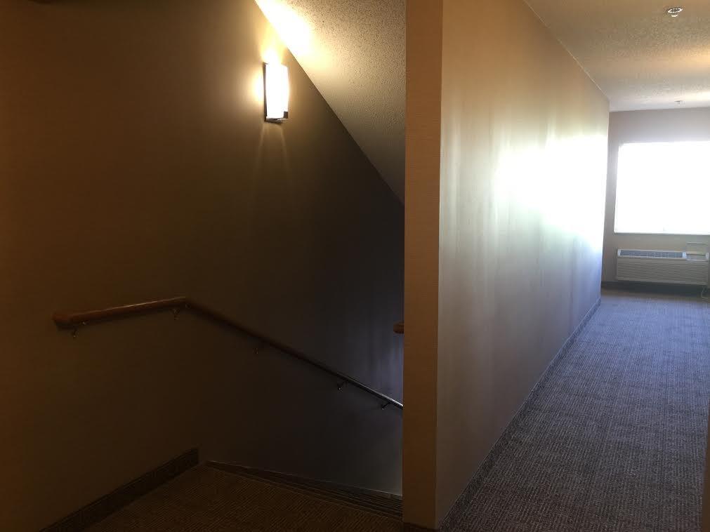 Comfort Inn Romeoville
