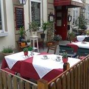Restaurant Koenigshofer