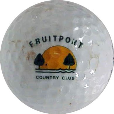 Fruitport Golf Club