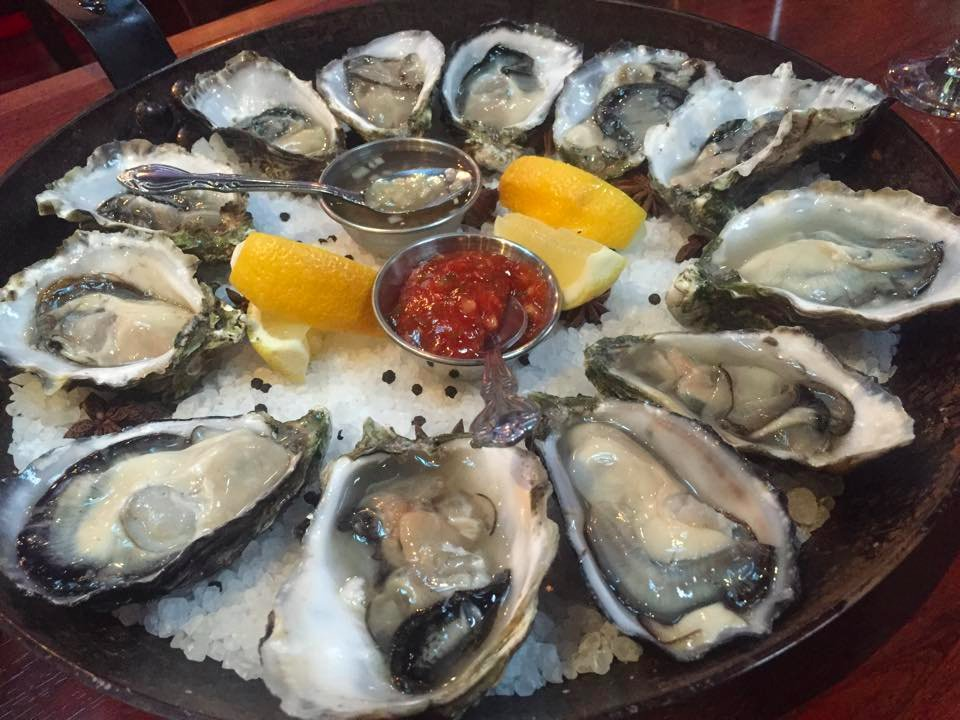 The Barbary Coast San Francisco North Beach Telegraph Hill Restaurant Reviews Phone