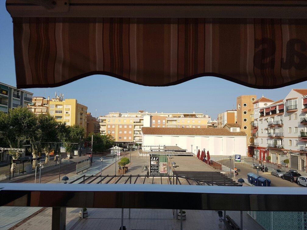 Apartamentos turisticos las yucas updated 2017 apartment - Apartamentos turisticos cordoba espana ...