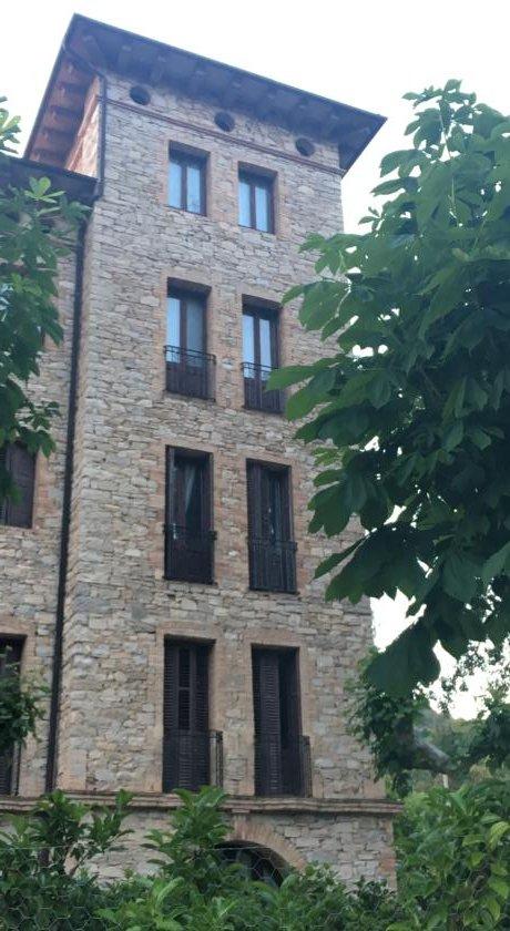 Hotel Regina Spa by Singular's