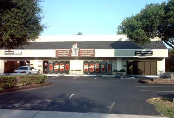 the 10 best restaurants near westshore pizza on 4802 w bay court ave rh tripadvisor com
