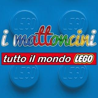 I Mattoncini