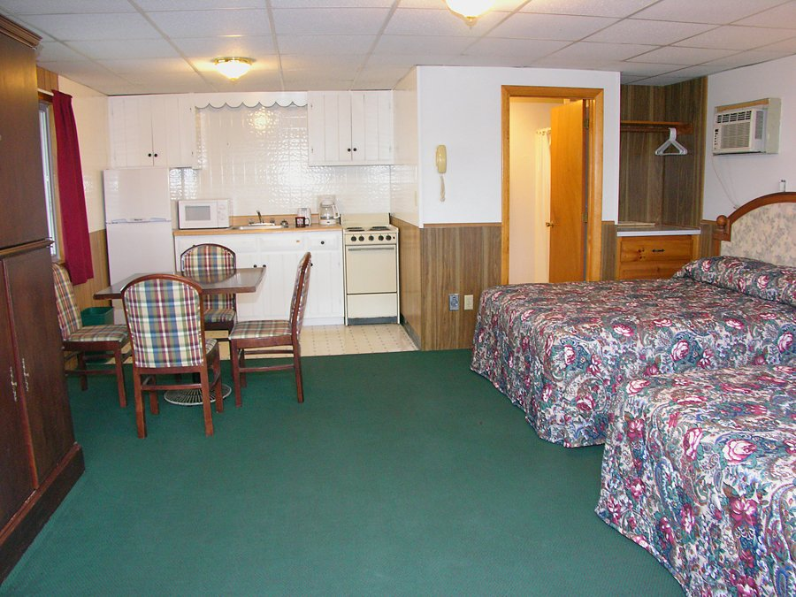 Sir Charles Motel Updated 2017 Hotel Reviews Price Comparison Old Orchard Beach Me