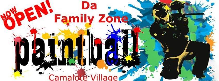Da Family Zone