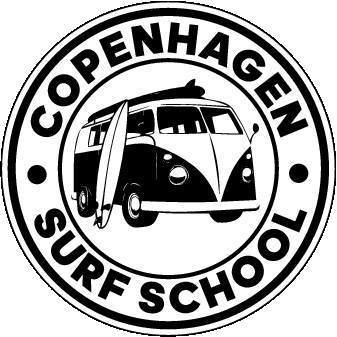 Copenhagen Surf School