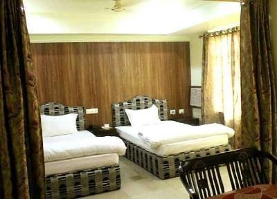 Hotel Bodhgaya Gautam