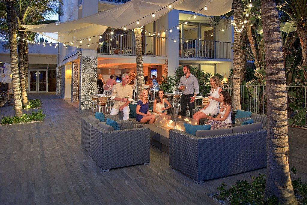The Wave Kitchen And Bar, Vero Beach   Menu, Prices U0026 Restaurant Reviews    TripAdvisor