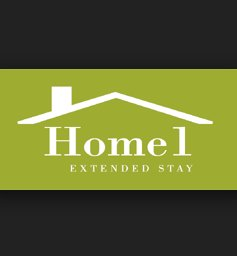 Home 1 Extended Stay Hotel