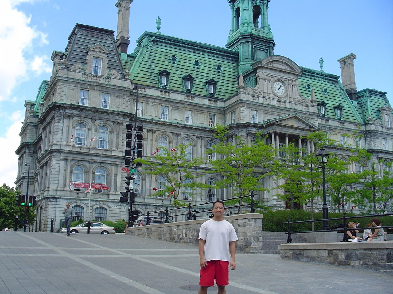montreal 44