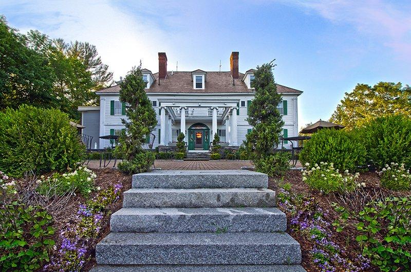 Windsor Mansion Inn 161 ̶1̶7̶9̶ Updated 2018 Prices Amp Reviews Vermont Tripadvisor
