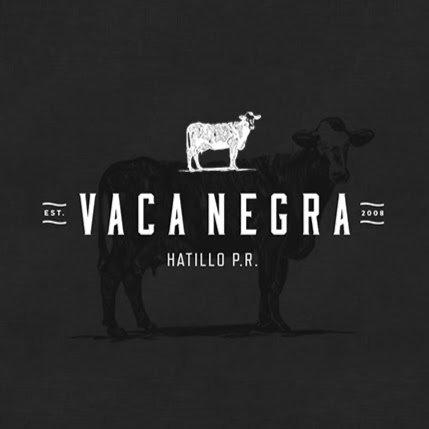 Vaca Negra
